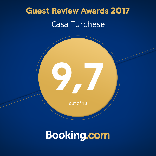 http://www.unmarediblu.it/wp-content/uploads/2017/02/TURCHESE-premio-BOOKING-2017.png