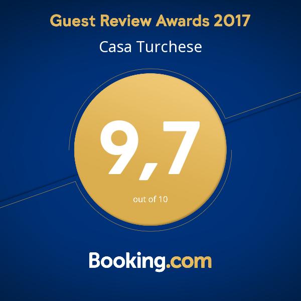 https://www.unmarediblu.it/wp-content/uploads/2017/02/TURCHESE-premio-BOOKING-2017.png