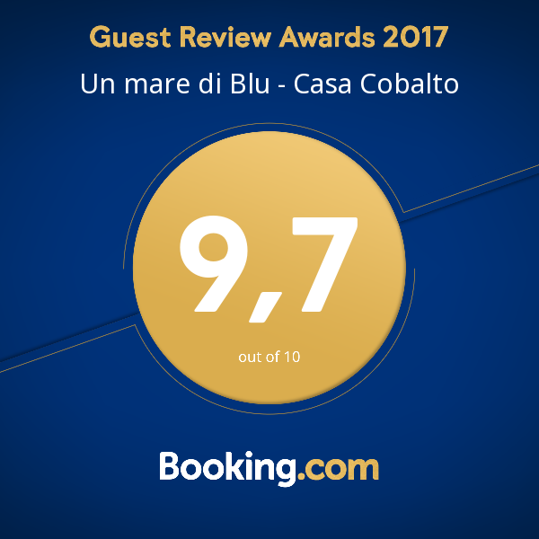 http://www.unmarediblu.it/wp-content/uploads/2018/01/COBALTO-premio-BOOKING-2017.png